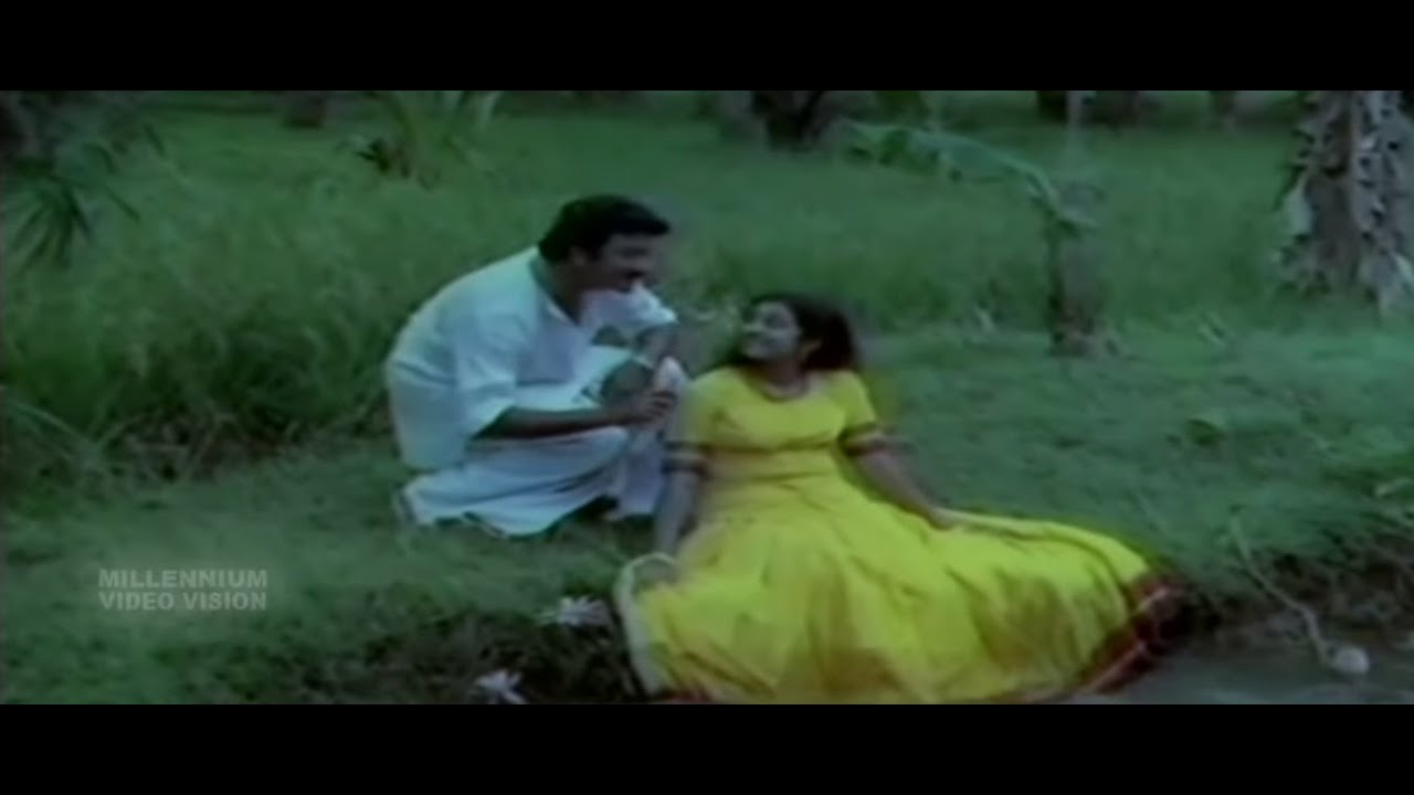 mutharamkunnu po mp3 song