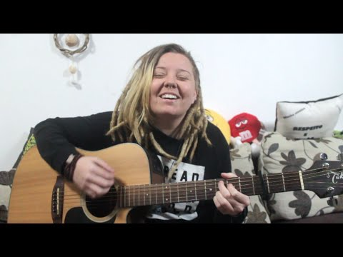 Tay Galega - Amor Imenso (MÚSICA NOVA/autoral)
