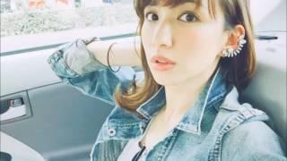 優木まおみ、第2子妊娠発表 来年1月に出産予定「新しく生まれて来る家族...