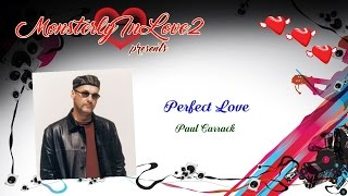Paul Carrack - Perfect Love
