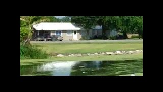 Louisiana Flooding!!! - Thefunnyrats Family Vlog