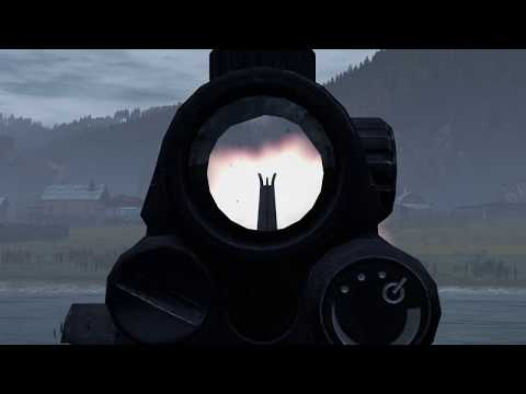DayZ Standalone PvP - Montage #49 - Watch these Hacker-Scum!