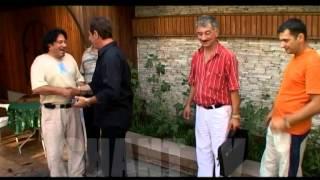 Vervaracner - Վերվարածներն ընտանիքում - 2 season - 136 series