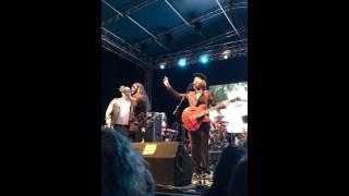 love concert at arotr gnik nus