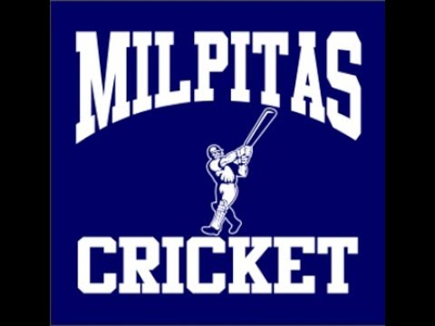 Milpitas vs Berkeley Sep 1st, 2017