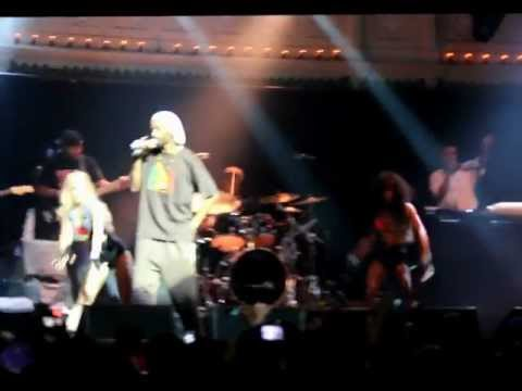 snoop-dogg---drop-it-like-its-hot-@-paradiso,-amsterdam,-17-august,-2012