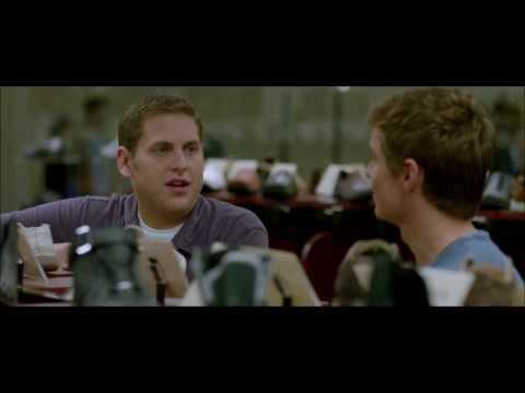 21 Jump Street  Dave Franco as Eric Molson