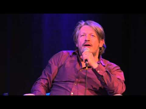 Richard Herring's Leicester Square Theatre Podcast - with Joe Lycett #81