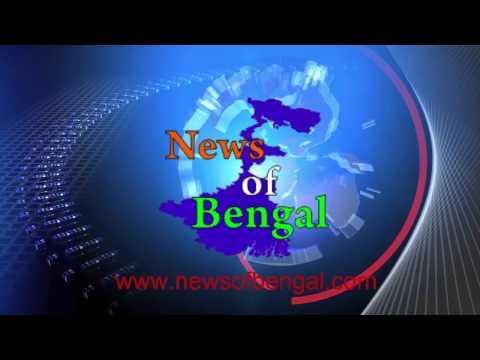 news of bengal news promo