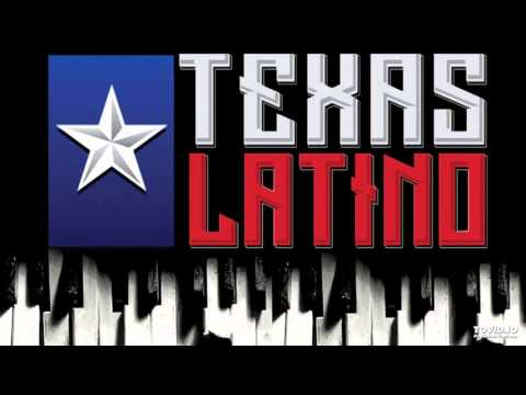 Texas Latino - Sólo Tú [Ft. Shelly Lares]