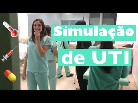ROTINA DE UMA ESTUDANTE DE MEDICINA #15 | Camila Karam