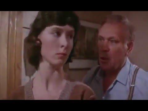 Видео фильм отшлепать по заднице фильмы замужними