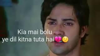 Sukriya sukriya status song