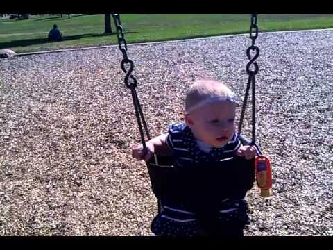 partreff first time swingers