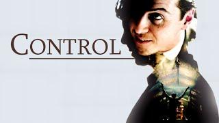 Sherlock Bbc | Control