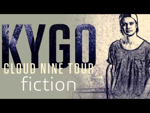 Kygo ft. Tom Odell - Fiction Full Song