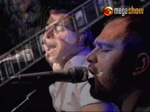 Zezé di Camargo e Luciano Iolanda