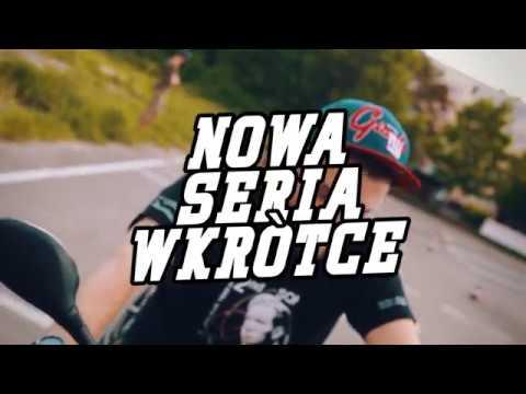 Nowa Seria Nadchodzi! Kurs i Egzamin na Prawo Jazdy na Motocykl