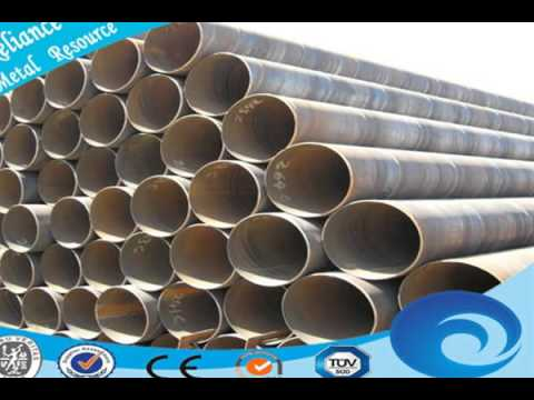 API5L WELDED SPIRAL SAW STEEL PIPES MANUFACTURERS,BLACK WELDED SCH 120  CARBON STEEL PIPE,API 5L SPIR