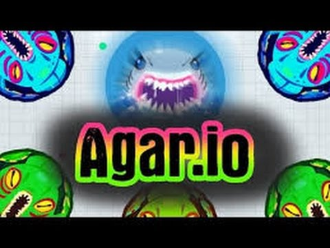 Agar.io private server gameplay//nice// come play with us