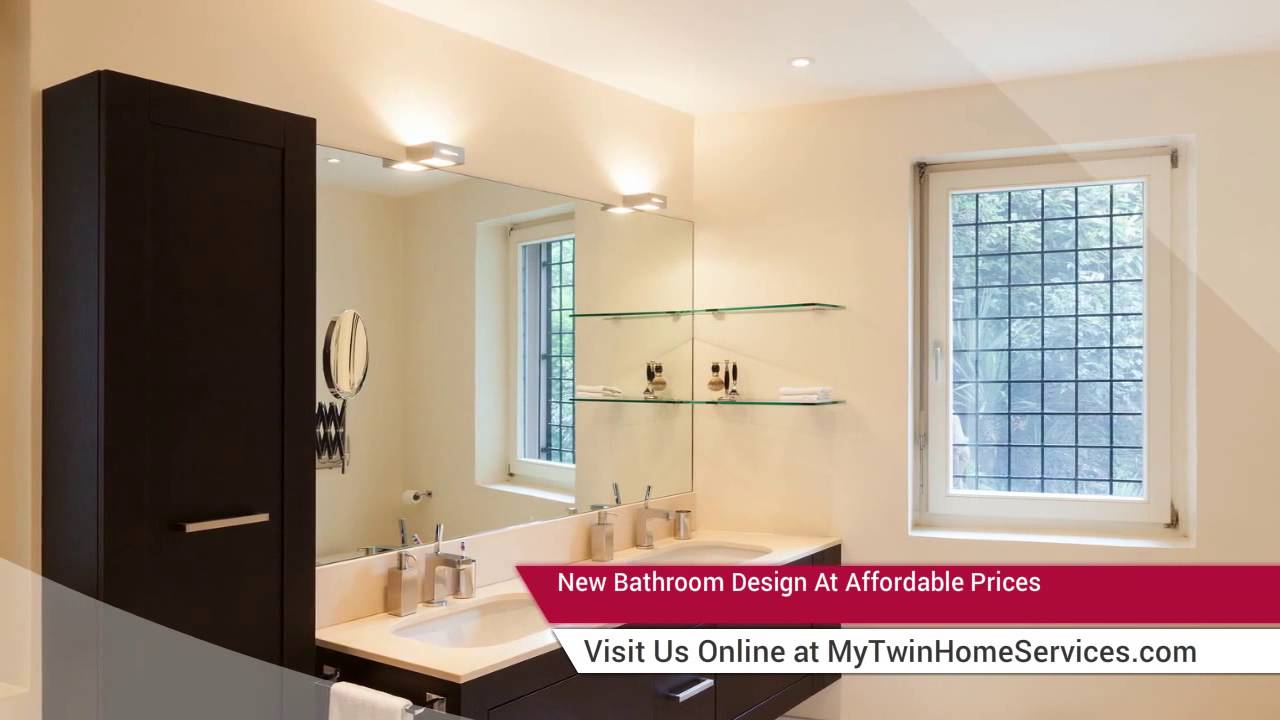 Bathroom Remodeling Trumbull CT  Twin 203 257 8398