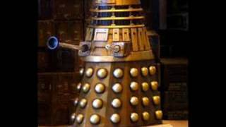 Doctor Who Journeys End - 3 minute clip
