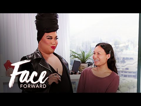 How to Get This Not So Plain Jane Look | Face Forward | S3, Ep7 | E! News
