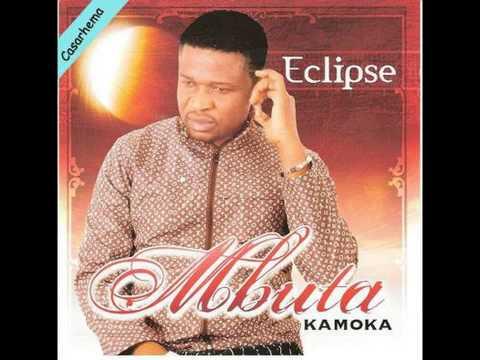 Mbuta Kamoka-Beto kina