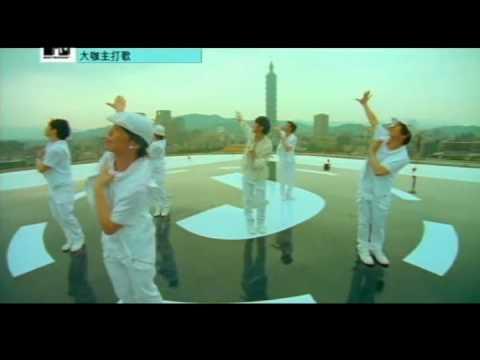 Jay Chou 周杰伦 - Long Time No See 好久不见 hao jiu bu jian English + Pinyin Karaoke Subs