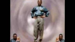 Simon Chimbetu-Pane Asipo
