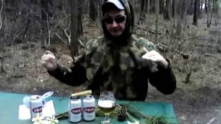 Genesee Beer Review