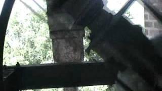 Salsomaggiore (PR) Fraz.Tabiano Castello (03) v.014