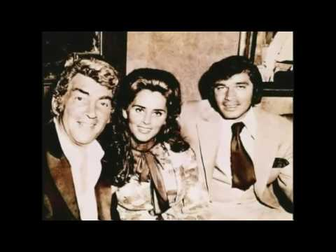 ENGELBERT HUMPERDINCK AT HOME. Rare recording.