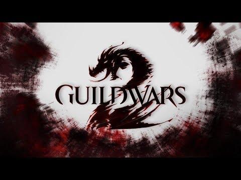Guild Wars 2 Gameplay pt br – [ MINHAS PRIMEIRAS IMPRESSÕES E JA TÔ AMANDO O JOGO ]