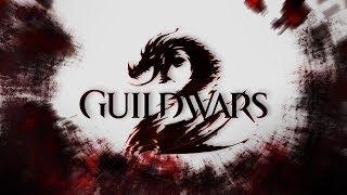 Guild Wars 2 Gameplay pt br - [ MINHAS PRIMEIRAS IMPRESSÕES E JA TÔ AMANDO O JOGO ]