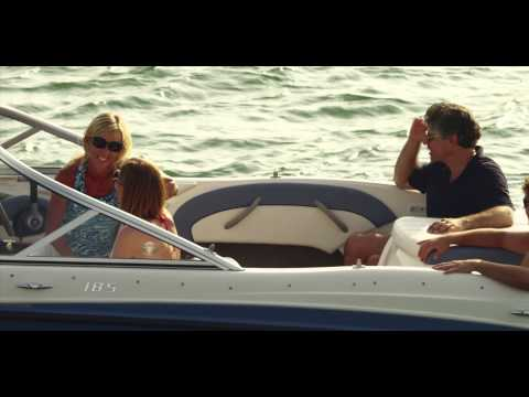 Woodard Marine 2013 Bayliner 185 Brand Video