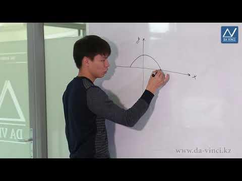 Способы задания функции 9 класс видеоурок