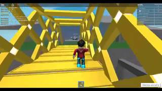Roblox gameplay by Ethan-lucky block tycoon