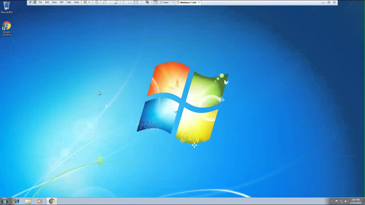 How to install google chrome on windows 7 youtube how to install google chrome on windows 7 ccuart Gallery