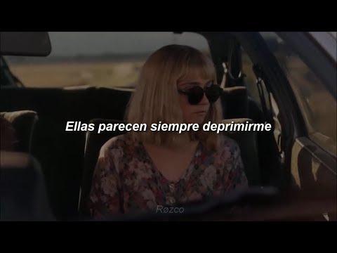 Michael Seyer - Pretty Girls (Sub. Español)