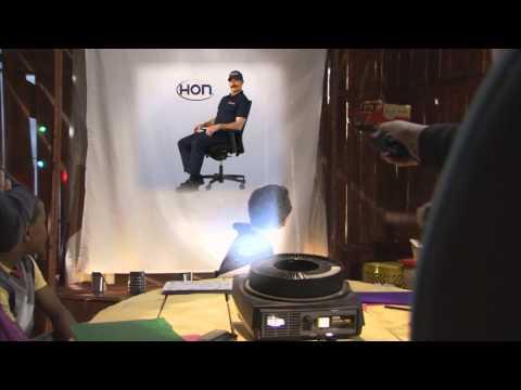 WB Mason BuyRight Kids HON Chairs YouTube – Wb Mason Chairs