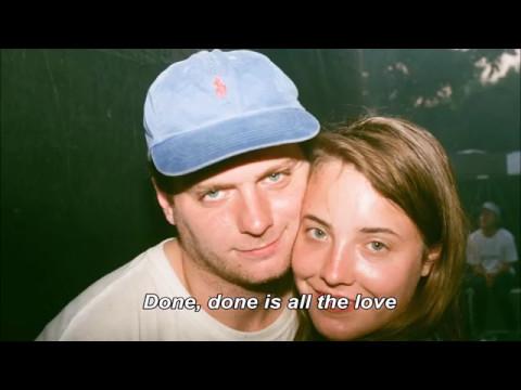 Mac DeMarco - A Heart Like Hers (Lyrics)