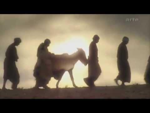 Qatna : Royaume de la Syrie antique(3/4)