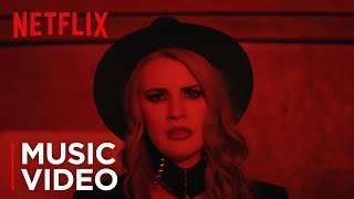 Westside Cast – Lights of the City [Official HD Video] | Netflix