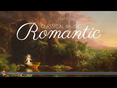 Romantic Music  Classical Music from the Romantic Period