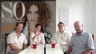 How Much Should a Salon Owner Earn Personally?... SOtv Salon Business