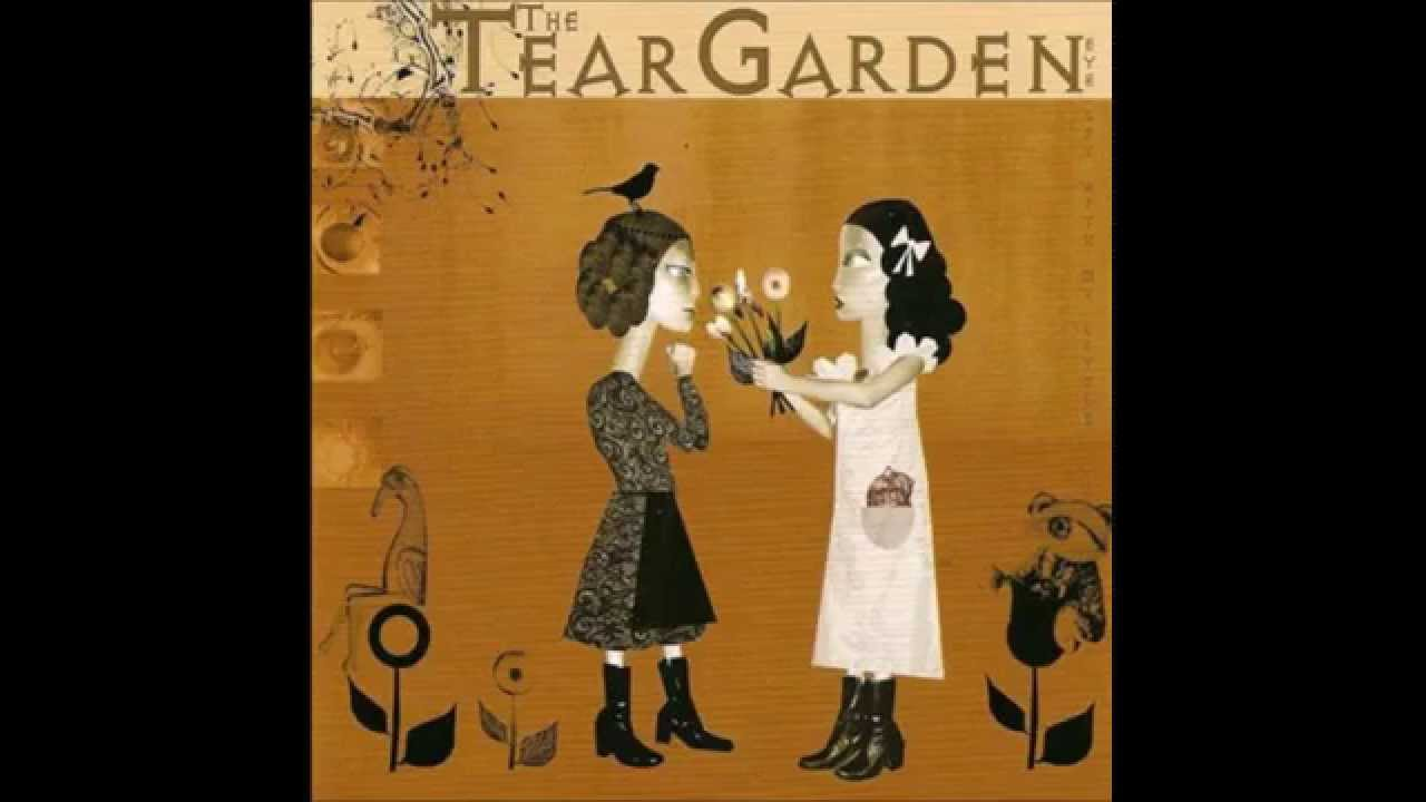 the-tear-garden-the-train-to-china-lain