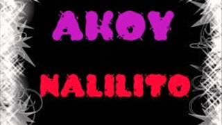 Video Bakit Ngayon - Julie Anne San Jose (Lyrics) download MP3, 3GP, MP4, WEBM, AVI, FLV Mei 2018