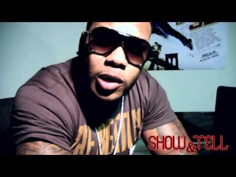 sbtv-show-tell-flo-rida-shows-us-his-tattoos