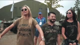 Милитаризация общества: вся правда о военной мощи России  — Гражданская оборона